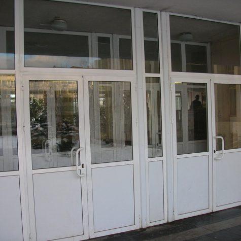 ул. 40 Лет Октября