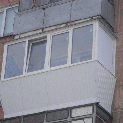 ул. Двинская